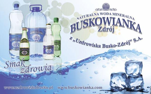 11-naturalna-woda-mineralna-buskowianka-zdroj