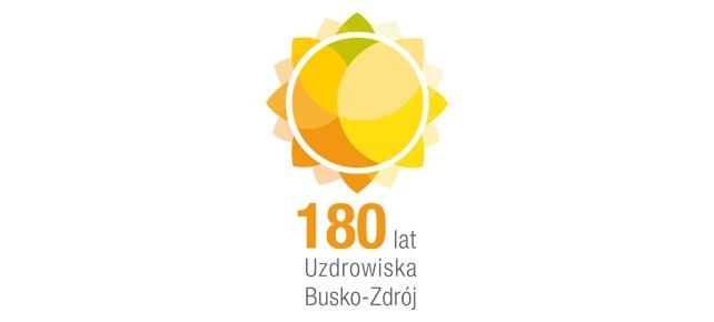logo_180lecie