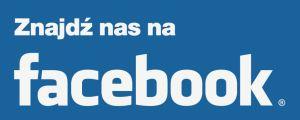 znajdz nas na fb